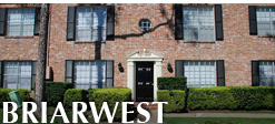 BriarWest Apartments
