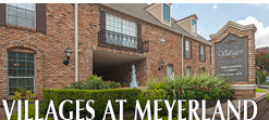 Villages at Meyerland